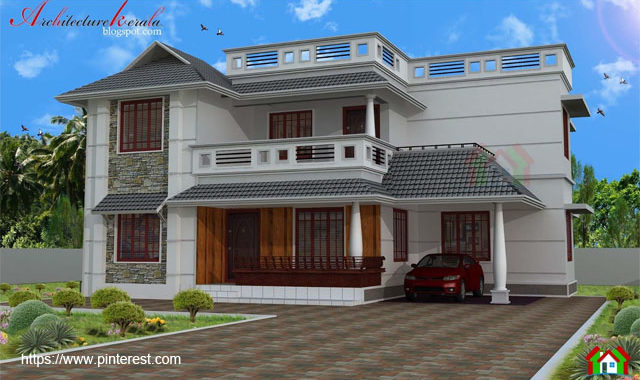 Kerala Property Construction