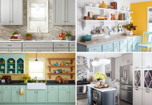 Home Remodeling Ideas For A Successful Project