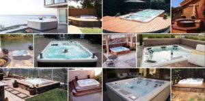 How Hot Tubs Enrich Your Life