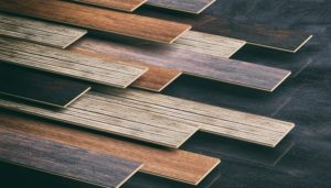 Must Know Things You Need To Know When Buying Hardwood Flooring!