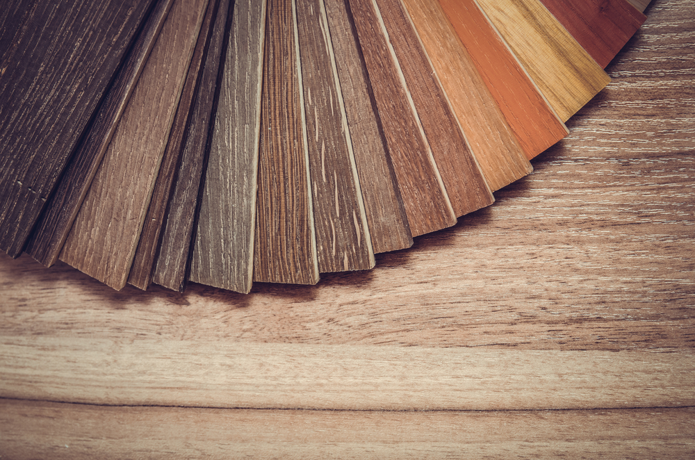 The Pros And Cons Of Solid Hardwood Flooring