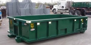 Why Dumpster Rentals are Critical for Big Parties