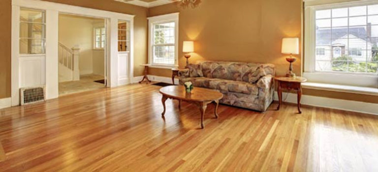 5 Tips To Keep Engineered Timber Flooring In Its Best Form