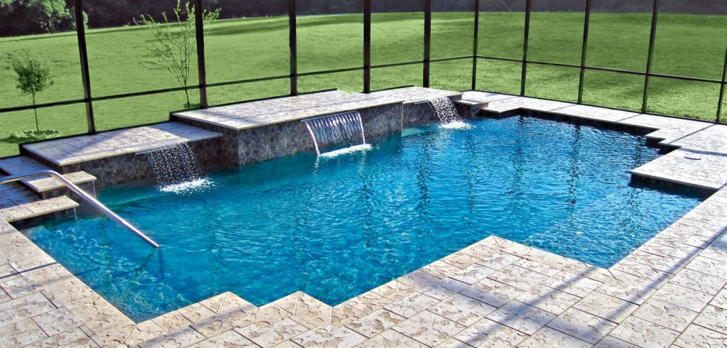 5 Reasons to Get an Aboveground Pool