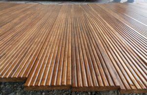 Benefits Of Bamboo Floor
