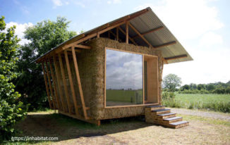 Cheap Ways to Build a Shed - 5 Low Cost Building Supply Solutions
