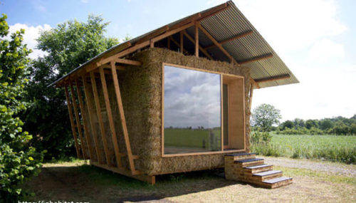 Cheap Ways to Build a Shed – 5 Low Cost Building Supply Solutions
