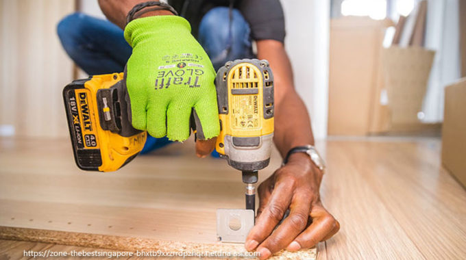 Christian Handyman Home Services – What You Should Know