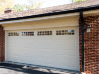 Garage Door Problems That Can Occur