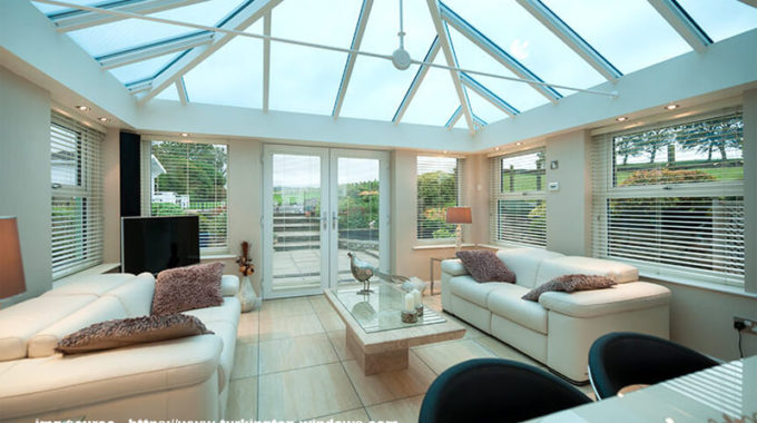 Remodeling Your Home – Give Your Conservatory Style, With New Furnishings