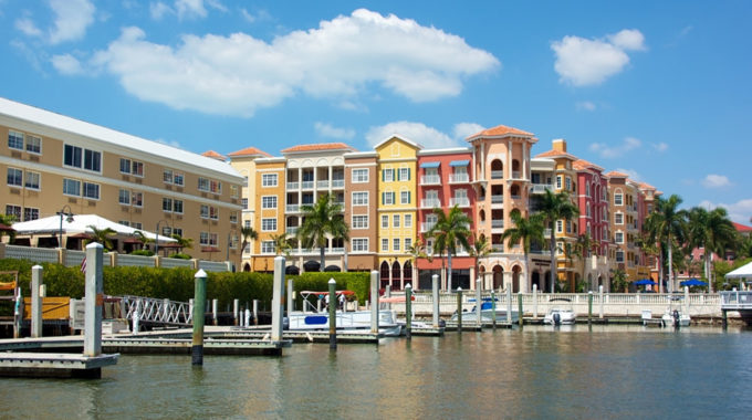 Secret Gems of a Great Place to Retire in Florida
