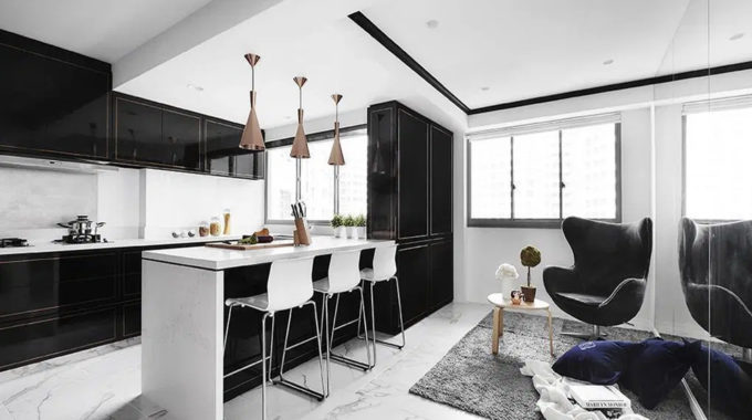 Home Renovations: Look Into Raw Conditions