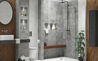 Planning Your Own Wet Room