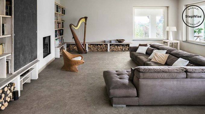 Don't Ask Your Flooring Contractor – See What Flooring Type You Like