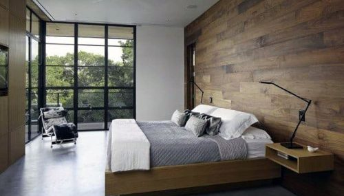 What Are the Pros and Cons of Having A Concrete Floor?