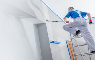 Get Top Painting Home Improvement Services for Your Home